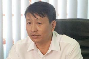 Sau gian lận thi cử, Sơn La bố trí kỳ thi THPT quốc gia như thế nào?