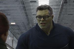 Tương lai của Hulk trong giai đoạn 4 của MCU sẽ ra sao?