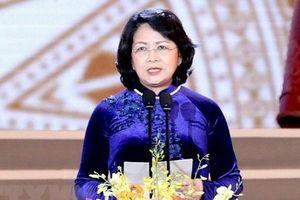 Gia nhập Công ước số 98: Nền tảng cho sự vận hành của thị trường lao động tại Việt Nam