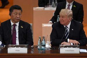 Chính quyền Tổng thống Trump đánh giá thấp sức mạnh kinh tế Trung Quốc