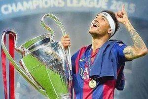 'Barcelona cần Neymar trở lại để thắng Champions League'