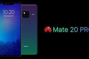 Huawei 'liêu xiêu', fan vẫn yêu top điện thoại hit hot này