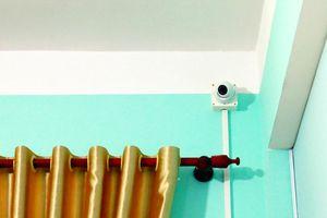 Nghệ An: Chi hơn 1 tỉ đồng lắp camera giám sát 24/24 tất cả điểm thi THPT quốc gia