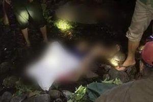 Thêm 3 học sinh tử vong, báo động tình trạng đuối nước tại Quảng Bình
