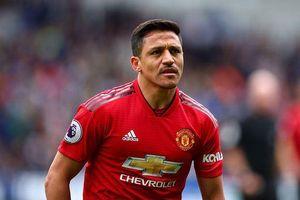 M.U bán rẻ Alexis Sanchez, Arsenal nên mua ngay và luôn