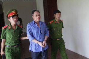 Điều tra lại vụ án liên quan đến nguyên Phó tổng giám đốc Vinacafe