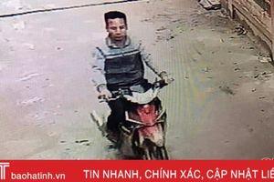 Người đàn bà 60 tuổi chống trả tên cướp giật ở huyện miền núi Hà Tĩnh