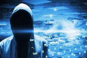 Tin tặc đánh cắp nhiều tài liệu mật về ngân sách của New Zealand