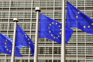 EU phản đối Thổ Nhĩ Kỳ gia nhập 'ngôi nhà chung'