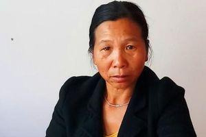 Vụ sát hại ba bà cháu ở Lâm Đồng: Sớm thực nghiệm hiện trường để làm rõ vụ án