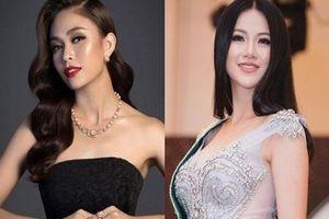 Mâu Thủy vạch trần sự thật chuyện mất suất thi Miss Earth, ám chỉ Phương Khánh chi nhiều tiền hơn, biết số tiền ai cũng sốc