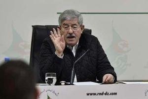 Algeria điều tra tham nhũng 2 cựu Thủ tướng, 5 cựu Bộ trưởng