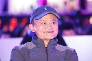 Giữa cơn bão thương mại Mỹ - Trung, Alibaba có kế hoạch niêm yết cổ phiếu lần hai để huy động thêm ngoại tệ