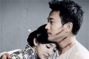 Lưu Khải Uy đón 'mùa xuân thứ 2' sau ly hôn với Dương Mịch?