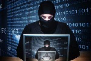 Việt Nam đang trở thành bàn đạp cho hacker
