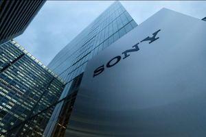 Úc đưa Sony ra tòa vì từ chối hoàn tiền cho các trò chơi PlayStation bị lỗi