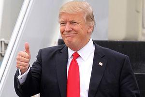 Tổng thống Mỹ sẽ quyết định liệu có gia hạn Hiệp ước START với Nga