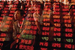 Trung Quốc nỗ lực thu hút công ty công nghệ niêm yết