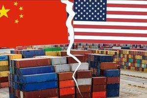 Trung Quốc cảnh báo ngừng xuất khẩu đất hiếm sang Mỹ