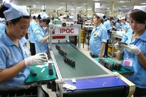 Gia nhập Công ước số 98 sẽ tạo ra môi trường lao động ổn định