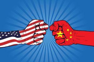 Trung Quốc không có vũ khí nào đủ mạnh để trả đũa thương mại Mỹ