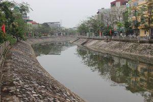 Việt Nam hướng tới hệ thống nước sạch và an toàn