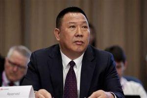 Mỹ giáng đòn danh dự, Huawei cảnh báo người Mỹ mất việc