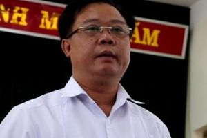 Tỉnh Sơn La dự kiến có Trưởng ban chỉ đạo thi THPT Quốc gia mới