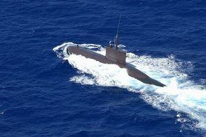 Philippines muốn mua 30 tàu chiến trong 10 năm tới: Tham vọng chưa từng thấy!