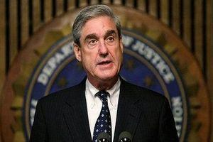 Đảng Dân Chủ muốn luận tội Tổng thống Trump sau báo cáo của Mueller?