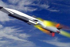 Nga sẽ nâng cấp các tên lửa hành trình của mình thành tên lửa siêu thanh