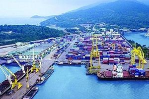 Tháng 5-2019, Việt Nam ước tính nhập siêu 1,3 tỷ USD