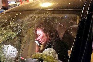 Nữ tài xế lái BMW khiến 6 người thương vong bị bắt giam trước ngày hầu tòa