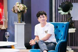 Diễn viên Đình Toàn tiết lộ bí mật 'động trời' về các vở kịch thiếu nhi