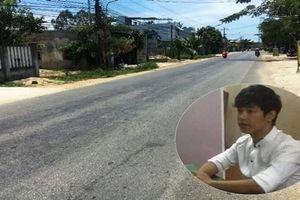 Khởi tố thanh niên lái ô tô tông chết 2 mẹ con rồi tăng tốc bỏ trốn