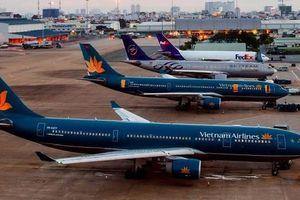 Hơn 200 hành khách chờ 1 người: 'Vietnam Airlines đối xử thiếu công bằng với khách hàng'
