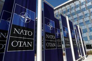 Chuyên gia nghi ngờ chiến lược mới của NATO học theo Mỹ