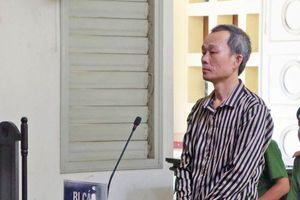 Long An: Đâm chết người vì bị ép vay tiền giùm