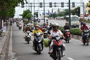 Huy động nguồn lực đầu tư phát triển hạ tầng giao thông còn khó khăn