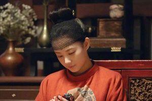 Các phim cổ trang Hoa Ngữ được chờ đợi mỏi mòn (P1): Địch Lệ Nhiệt Ba có 2 phim, Hứa Khải tận 3 tác phẩm