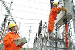 'Tù mù' thông tin tăng giá điện