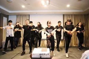 Hà Nội: Gần 700 trẻ khuyết tật, lang thang cơ nhỡ được giúp đỡ