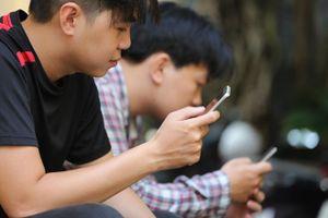 Mobile Money có thể sẽ góp phần bùng nổ các start-up Việt Nam