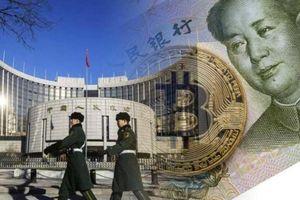 Trung Quốc tiếp tục 'bơm' gần 40 tỷ USD vào thị trường