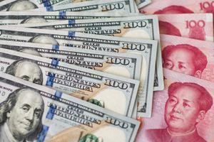 'Ẩn số' tỷ giá Nhân dân tệ trong cuộc chiến thương mại Mỹ-Trung