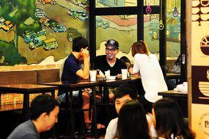 Top 3 quán cà phê có thể ngồi nhâm nhi thâu đêm cùng Sài Gòn