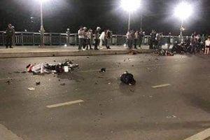 Nguyên nhân tai nạn khiến 2 thanh niên chết ở Lạng Sơn