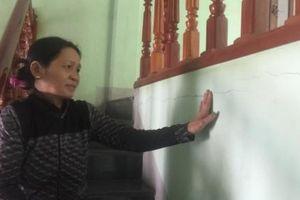 Bảo hiểm PVI Đà Nẵng từ chối chi trả bồi thường cho 73 hộ dân tại Quảng Nam