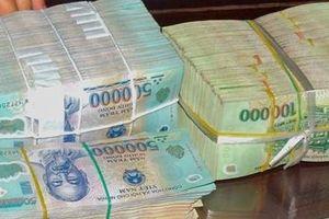 Đóng giả nhà sư cuỗm gần 120 triệu đồng tiền lễ cúng