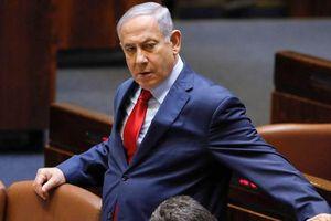 Israel đối mặt với cuộc bầu cử lần 2 trong năm nay